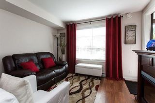 """Photo 4: 115 19939 55A Avenue in Langley: Langley City Condo for sale in """"Madison Crossing"""" : MLS®# R2341570"""