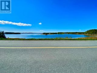 Photo 47: 58 Main Street in Boyd's Cove: House for sale : MLS®# 1232188