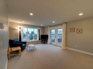 Photo 11: 4754 MISSION Road in Sechelt: Sechelt District House for sale (Sunshine Coast)  : MLS®# R2249020