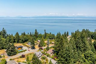 Photo 65: 1869 Fern Rd in : CV Courtenay North House for sale (Comox Valley)  : MLS®# 881523