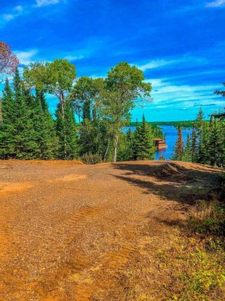 Photo 6: LOT 40 LILY PAD BAY in KENORA: Vacant Land for sale : MLS®# TB211834