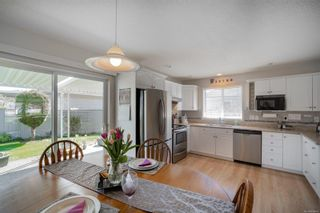 Photo 4: 375 Clarkson Pl in : PQ Parksville House for sale (Parksville/Qualicum)  : MLS®# 888405