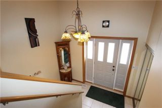 Photo 13: 181 Mcguires Beach Road in Kawartha Lakes: Rural Carden House (Bungalow-Raised) for sale : MLS®# X3729311