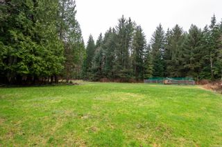 Photo 69: 4539 Gordon Rd in : CR Campbell River North House for sale (Campbell River)  : MLS®# 862807