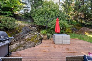 Photo 24: 649 Cairndale Rd in : Co Triangle House for sale (Colwood)  : MLS®# 856986