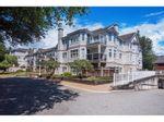 Main Photo: 306 12739 72 Avenue in Surrey: West Newton Condo for sale : MLS®# R2628494