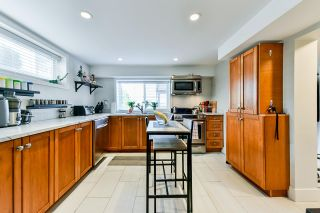Photo 30: 905 SURREY Street in New Westminster: The Heights NW House for sale : MLS®# R2477837