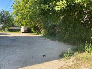 Photo 1: 0 Atlantic Avenue in Winnipeg: North End Residential for sale (4C)  : MLS®# 202010168