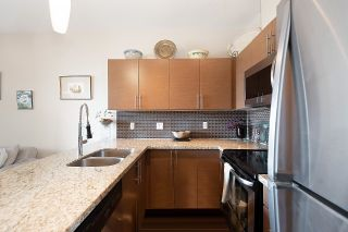 """Photo 23: PH26 2239 KINGSWAY in Vancouver: Victoria VE Condo for sale in """"THE SCENA"""" (Vancouver East)  : MLS®# R2615476"""