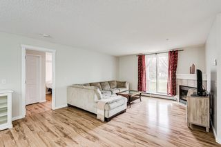 Main Photo: 109 9 COUNTRY VILLAGE Bay NE in Calgary: Country Hills Village Apartment for sale : MLS®# A1154904