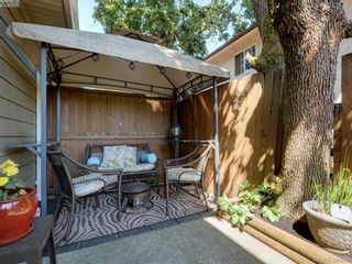 Photo 20: 103 2731 Claude Rd in VICTORIA: La Langford Proper Row/Townhouse for sale (Langford)  : MLS®# 793801