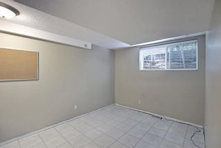 Photo 29: 91 Chancellor Way NW in Calgary: Cambrian Heights Detached for sale : MLS®# A1119930