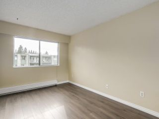 """Photo 11: 318 9101 HORNE Street in Burnaby: Government Road Condo for sale in """"Woodstone Place"""" (Burnaby North)  : MLS®# R2239730"""