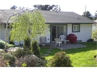 Photo 8:  in VICTORIA: La Mill Hill House for sale (Langford)  : MLS®# 431383