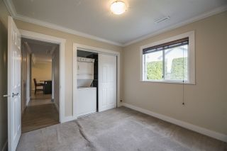 Photo 24: 9476 213 Street in Langley: Walnut Grove House for sale : MLS®# R2551356