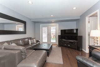 Photo 10: 6255 180A Street in Surrey: Cloverdale BC House for sale (Cloverdale)  : MLS®# R2051159