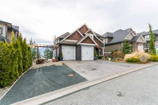 Photo 3: 5338 ABBEY Crescent in Chilliwack: Promontory House for sale (Sardis)  : MLS®# R2546002