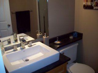 Photo 10: # 23 5915 VEDDER RD in Sardis: Vedder S Watson-Promontory Condo for sale : MLS®# H2150293