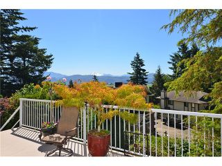"""Photo 12: 35102 PANORAMA Drive in Abbotsford: Abbotsford East House for sale in """"Everett Estates"""" : MLS®# F1424799"""