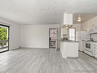 Photo 2: PACIFIC BEACH Condo for rent : 2 bedrooms : 962 LORING STREET #1A