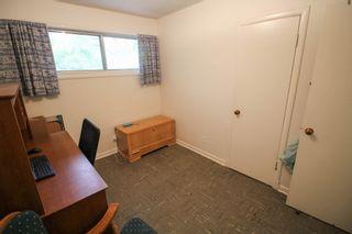 Photo 16: 413 Lanark Street, Winnipeg - $219,900