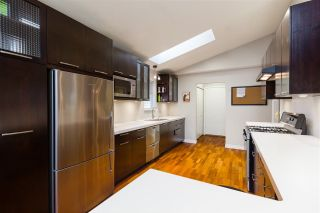 "Photo 5: 48 2865 GLEN Drive in Coquitlam: Eagle Ridge CQ House for sale in ""BOSTON MEADOWS"" : MLS®# R2311324"