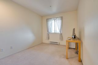 Photo 12: 312 33731 MARSHALL Road in Abbotsford: Central Abbotsford Condo for sale : MLS®# R2609186