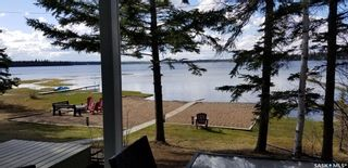 Photo 8: 224 Neis Drive in Emma Lake: Residential for sale : MLS®# SK809536