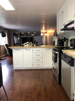 Photo 11: 51 6103 61 Avenue: Olds Mobile for sale : MLS®# A1117104