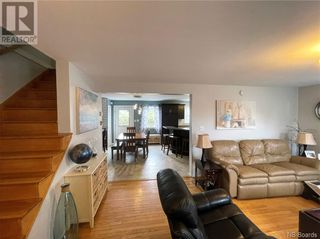 Photo 8: 4 Hill Street in St. Stephen: House for sale : MLS®# NB056878