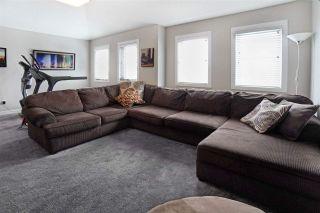 Photo 20: 6405 ELSTON Loop in Edmonton: Zone 57 House for sale : MLS®# E4224899