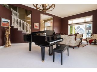 Photo 5: 13873 20A Avenue in Surrey: Elgin Chantrell House for sale (South Surrey White Rock)  : MLS®# R2571112