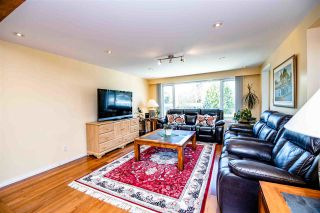 Photo 6: 2442 - 2444 LILAC Crescent in Abbotsford: Abbotsford West Duplex for sale : MLS®# R2575470