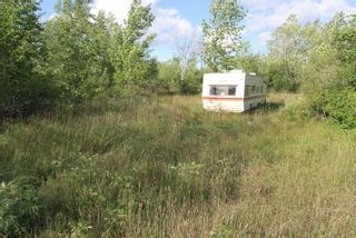Photo 3: Lt 27 Ramblewood Trail in Kawartha Lakes: Rural Bexley Property for sale : MLS®# X4857401