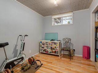 Photo 23: 20 FALCONRIDGE Place NE in Calgary: Falconridge Semi Detached for sale : MLS®# C4302854