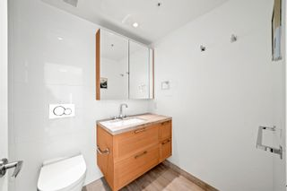 """Photo 25: 504 7128 ADERA Street in Vancouver: South Granville Condo for sale in """"Hudson House / Shannon Wall Centre"""" (Vancouver West)  : MLS®# R2624188"""
