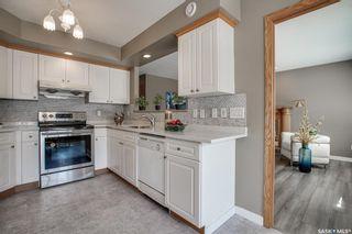Photo 19: 218 Morrison Court in Saskatoon: Arbor Creek Residential for sale : MLS®# SK821914