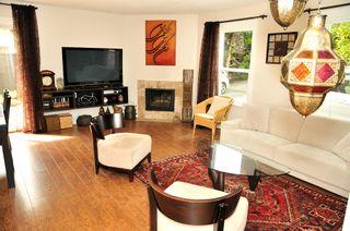 Photo 3: 6720 NO 1 Road in Richmond: Riverdale RI House 1/2 Duplex for sale