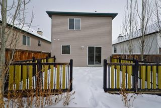 Photo 23: 2079 Bridlemeadows Manor SW in Calgary: Bridlewood Detached for sale : MLS®# A1068489