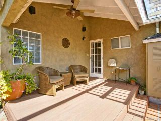 Photo 19: Residential for sale : 3 bedrooms : 4720 51st in San Diego