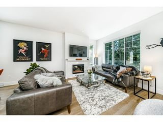 """Photo 53: 36 3306 PRINCETON Avenue in Coquitlam: Burke Mountain Townhouse for sale in """"HADLEIGH ON THE PARK"""" : MLS®# R2491911"""