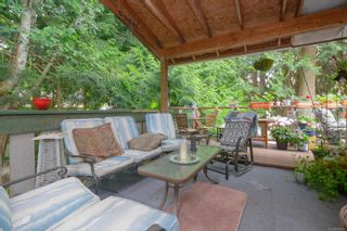 Photo 40: 607 Sandra Pl in : La Mill Hill House for sale (Langford)  : MLS®# 878665