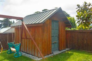 Photo 27: 2073 Dover St in SOOKE: Sk Sooke Vill Core House for sale (Sooke)  : MLS®# 815682