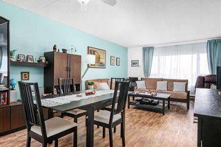Photo 4: 604 1460 Portage Avenue in Winnipeg: Polo Park Condominium for sale (5C)  : MLS®# 202124127