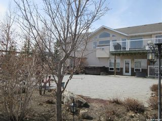 Photo 19: Corcoran Acreage in Edenwold: Residential for sale (Edenwold Rm No. 158)  : MLS®# SK848862