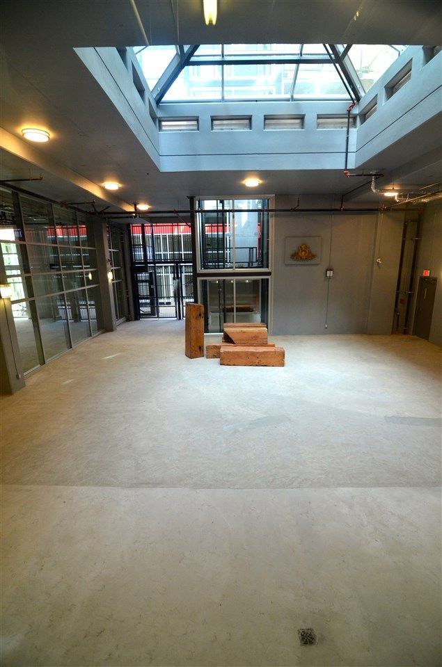 Photo 6: Photos: SL87 148 E HASTINGS Street in Vancouver: Downtown VE Retail for sale (Vancouver East)  : MLS®# C8005560
