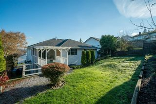 Photo 37: 213 Tahoe Ave in : Na South Jingle Pot House for sale (Nanaimo)  : MLS®# 864353
