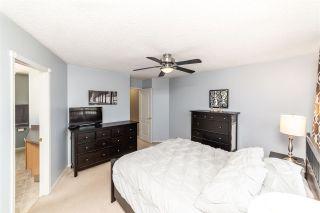 Photo 29: 75 Hamilton Crescent: St. Albert House for sale : MLS®# E4235774