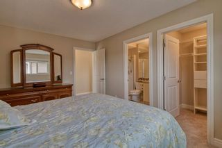 Photo 31: 55 SAGE VALLEY Cove NW in Calgary: Sage Hill Detached for sale : MLS®# A1099538