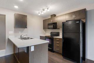 Photo 6: 131 5515 7 Avenue in Edmonton: Zone 53 Condo for sale : MLS®# E4249575
